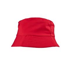 BUCKET HAT CLÁSICO