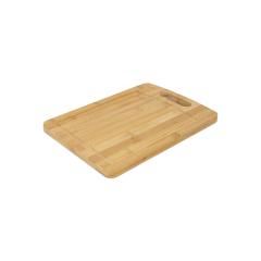 TABLA DE PICAR 11.5x8.5PLG/ 21.7x29.8CM